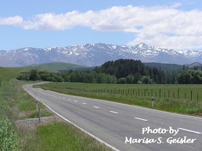 road-nz-credit